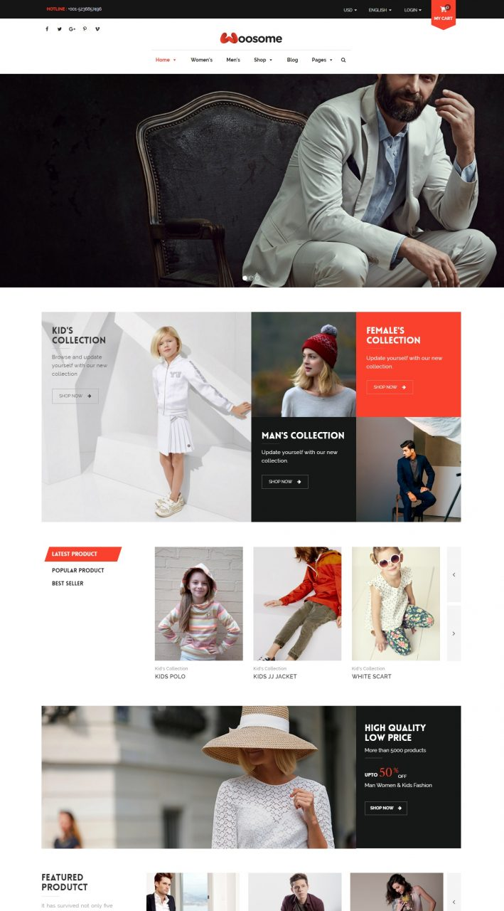 [TRENDING] Ultimate WooCommerce CloudZoom For Product Images Woosome-%E2%80%93-E-commerce-WordPress-Theme-with-Woocommerce-709x1280